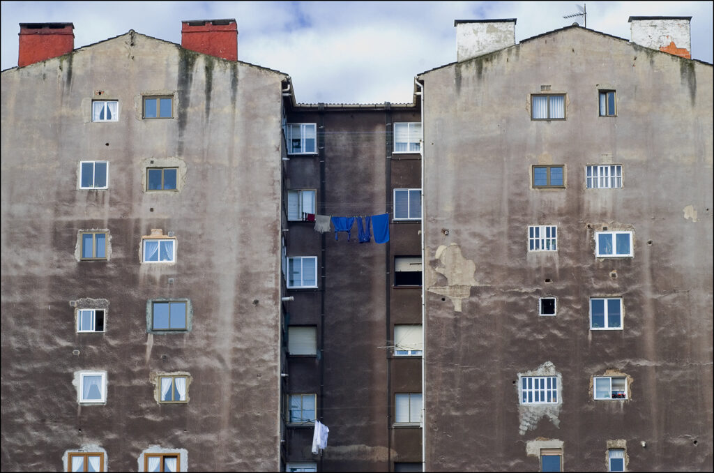 Mad Windows