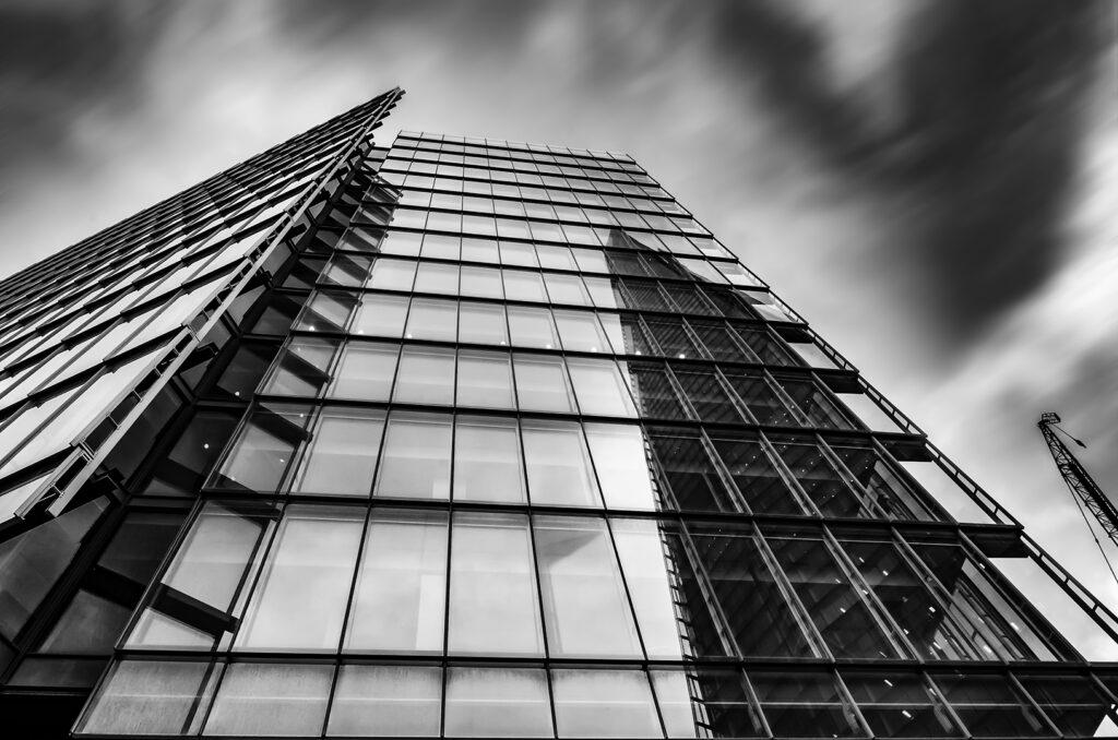 Shard Reflection